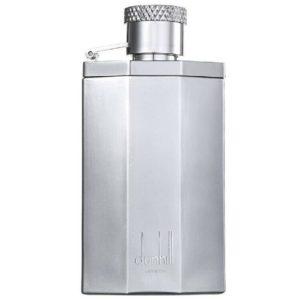 Dunhill Desire Silver Men Edt