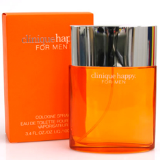 Clinique Happy Men Edt