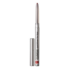 Clinique Lápiz Labial Automático Quickliner