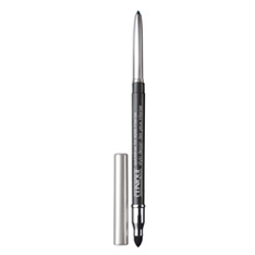 Clinique Lapiz Ojos Automatico Intense Quickliner