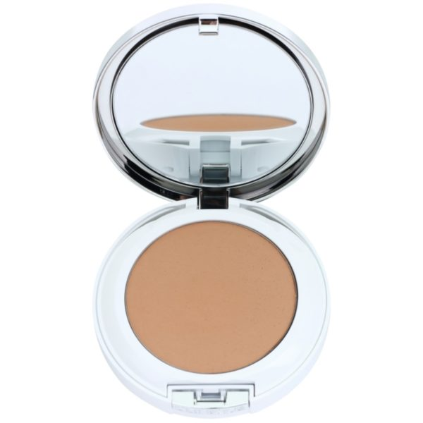 Clinique Beyond Perfecting Maquillaje Polvo + Corrector
