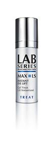 Lab Series Max Ls Contorno de Ojos 15 ml