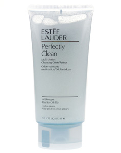 Estee Lauder Limpiador Gel Perfectly Clean Todas Las Pieles 150 ml Ycf4