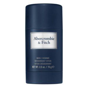 Abercrombie Instinct Blue Men Desodorante Stick