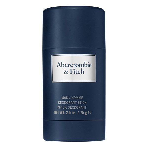 Abercrombie Instinct Blue Men Desodorante Stick