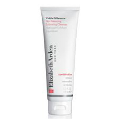 Elizabeth Arden Visible Difference Exfoliante Piel Normal 125 ml