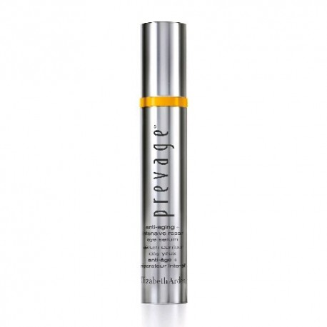 Elizabeth Arden PREVAGE Anti-aging + Intensive Repair Eye Serum