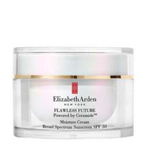 Elisabeth Arden Flawless Future Crema Spf 30