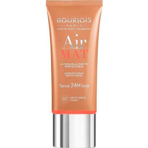 Bourjois Maquillaje Fluido Air Mat