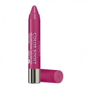 Bourjois Labial Color Boost Spf 15