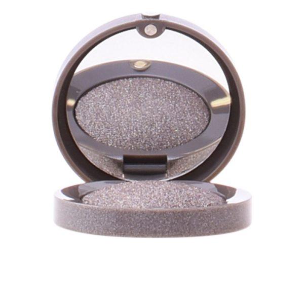 Bourjois Little Round Pot Sombra de Ojos