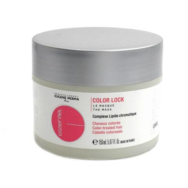 Essentiel Color Lock Mascarilla 150 ml