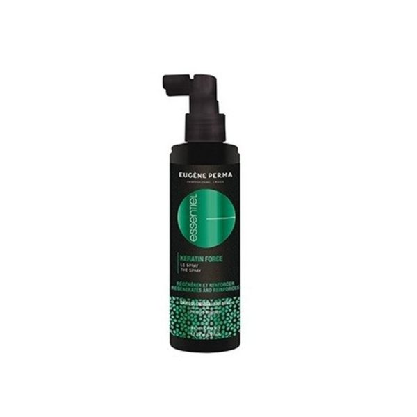 Essentiel Stimulant Fondamental Spray Mantenimiento 200 ml