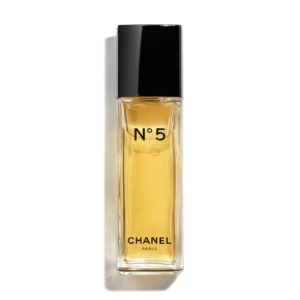 Chanel Nº 5 Edt