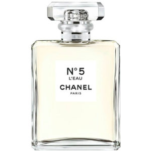 Chanel Nº5 L´EAU Edt