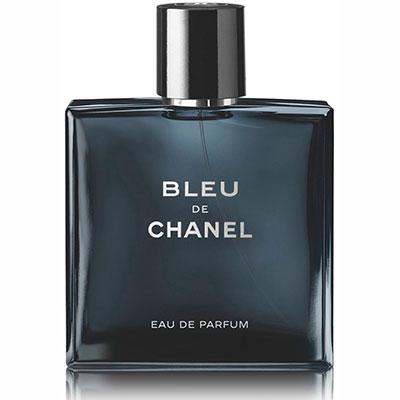 Chanel Bleu de Chanel Homme Edp