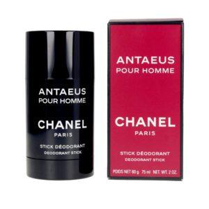 Chanel Antaeus Desodorante Stick Hombre