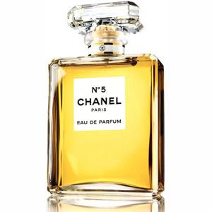Chanel Nº 5 Edp