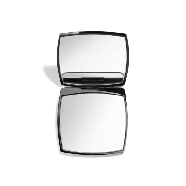 CHANEL SOMBRA MIRROR DUO