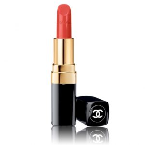 CHANEL LAB. ROUGE COCO 3
