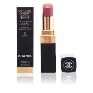 CHANEL LAB ROUGE COCO SHINE 3 GR 477