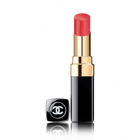 CHANEL LAB ROUGE COCO SHINE 3 GR 97