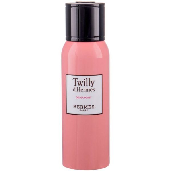 Hermes Twilly Desodorante Spray