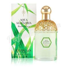 Aqua Allegoria Herba Fresca Edt