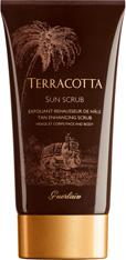 Guerlain Terracota Sun Exfoliante Cara Y Cuerpo