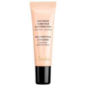 Guerlain Corrector Multi - Perfecting 12 ml