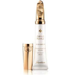 Guerlain Abeille Royale Serum Ojos Gold 15 ml