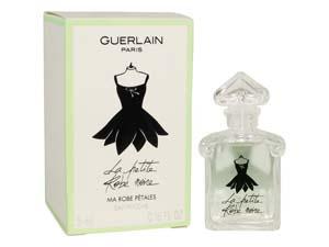 Miniatura Guerlain La Petite Robe Noire Fraiche 5 ml