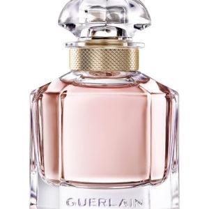 Miniatura Guerlain Mon Eau de Parfum 5 ml