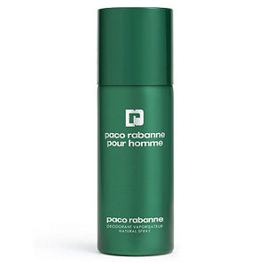 Paco Rabanne Desodorante Spray 150 ml