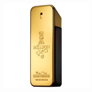 Paco Rabanne One Million Edición Limitada Edt
