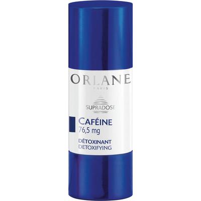 Orlane Supradose Suero Cafeina Desintoxicante 15 ml