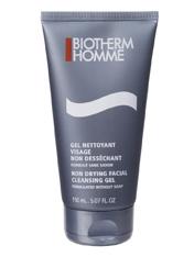 Biotherm Homme Gel Limpiador Cara Piel Normal 150 ml