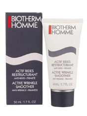Biotherm Homme After Shave Reparador 50ml