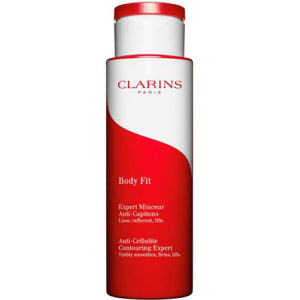 Clarins Body Fit Anticelulítico 200 ml