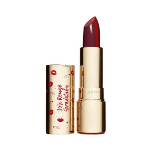 Clarins Labial Joli Rouge Gradation Doble Color
