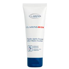 Clarins Men Aftershave Fluido