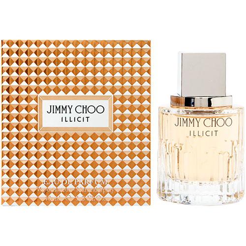 Jimmy Choo Illicit Edp