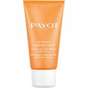 Payot Mask Sleeping Mascarilla 50 ml