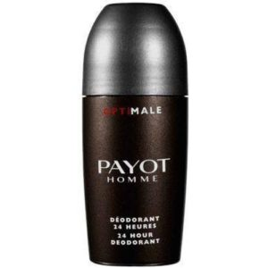 Payot Homme Optimale Desodorante 24 horas 75 ml