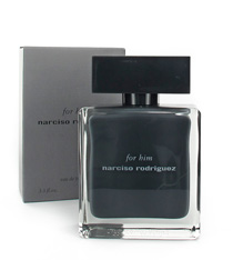 Narciso Rodriguez  Hombre Edt