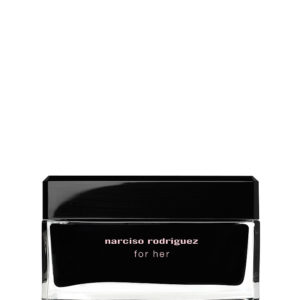 Narciso Rodriguez Her Body Cream