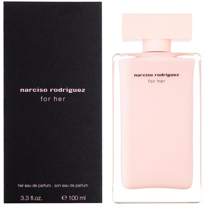 Narciso Rodriguez Her Edp