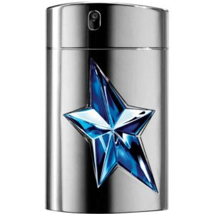 Thierry Mugler A*men Edt
