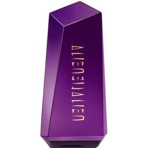 Thierry Mugler Alien Gel de Baño Hidratante 200 ml