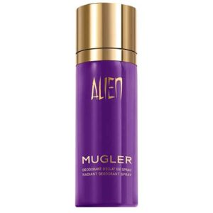 Thierry Mugler Alien Desodorante Spray 100 ml